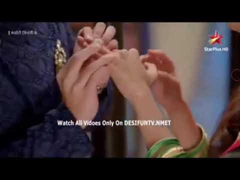 Anurag Prerna's Engagement Kasauti Zindagi Kay 2 thumbnail