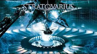 Grandes Exitos Stratovarius - Greatest Hits Stratovarius