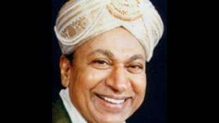 Januma Jodi adaru - Kannada song.. Dr Rajkumar magical voice