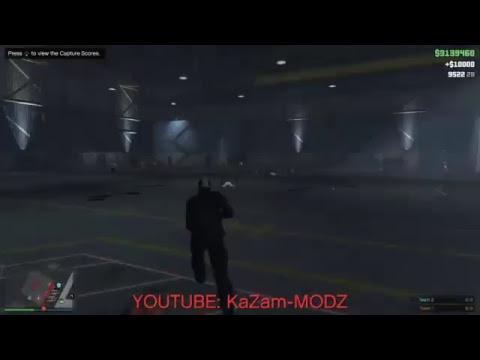 GTA 5 | Why so Joker | Money drop PNG