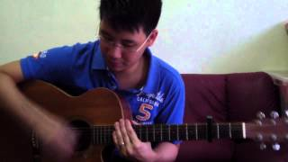 We Are Instructional - Kari Jobe (Daniel Choo)