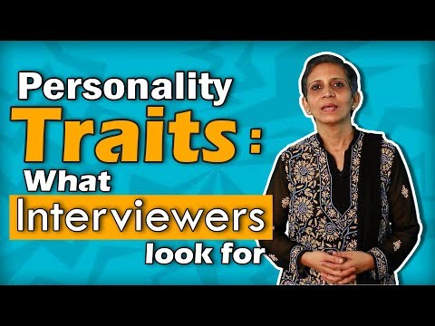 Success in Interview l skillActz l Personality Development Training