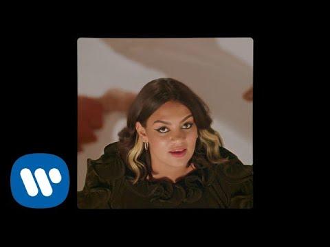 Thelma Plum - Better In Blak (Official Video)