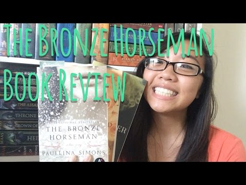 The Bronze Horseman Trilogy by Paullina Simons   Non-Spoiler Book Review/Unboxing