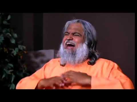 Sundar Selvaraj Sadhu January 3, 2018 : The Trumpet Warning Conference Part 25