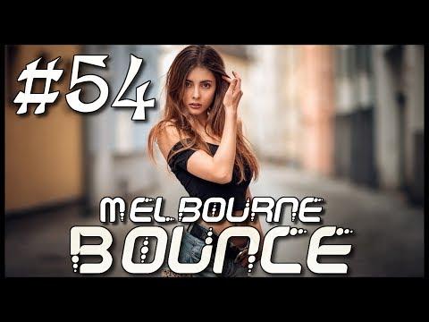 Dobra Pompa Nie Jest Zła 2017 / Melbourne Bounce #54