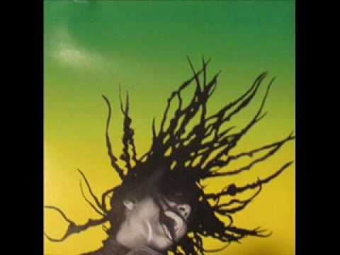 rasta man song