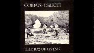 Corpus Delicti - Why´s it like this?