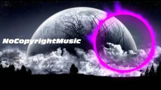 (Dubstep) Different Heaven feat. ReesaLunn - Pentakill