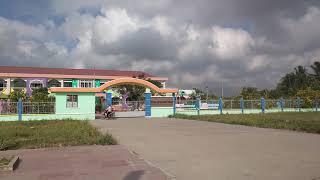 Bán đất nền KDC Thanh Yến xã Nhựt Chánh ĐT 0786668368