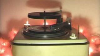 Ross McManus and the Joe Loss Blue Beats - I