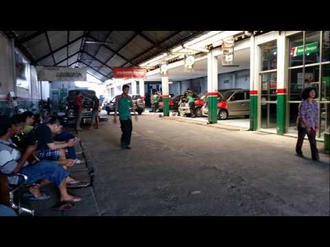 0878 3488 0099, Bengkel Mobil di Klaten, Anugerah Prima Motor