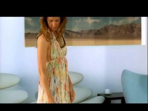 Céline Dion - Rien n'est vraiment fini