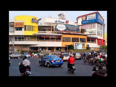Mall Kelapa Gading - Jakarta | Tempat Wisata di Indonesia
