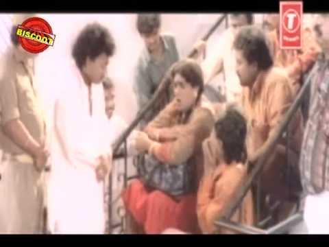 Shreemathi Kalyana –...