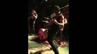 Mutoid Man - Dead Dreams (Live @ Saint Vitus Bar 1-1-16)
