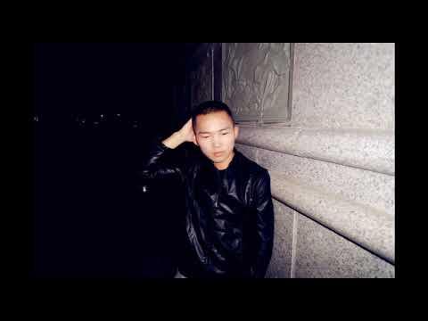 Jincheng Zhang - Virtue (Instrumental Version) (Official Audio)