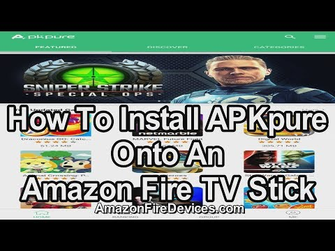 smart youtube tv apkpure