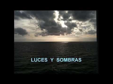 Luces y Sombras 5 Diciembre 2020. Acoso mental y Armas Psicotrònicas