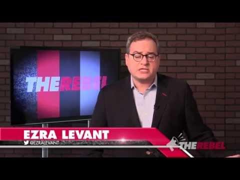 Alberta NDP and union share Calgary office