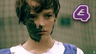 Skins | Series 5 Trailer