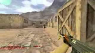 airshot cfg aim ultimated afganistanu