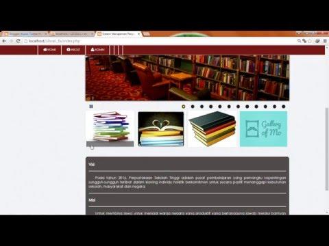Web internet forum