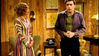 madtv how to telephone a girl