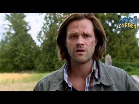 Trailer do filme Sobrenatural: Capitulo 4
