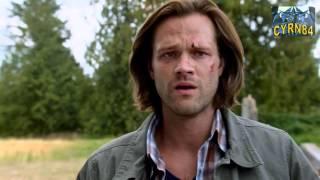 Supernatural Temporada 11 Capitulo 1 Subtitulado en Español Latino HD Season Premiere