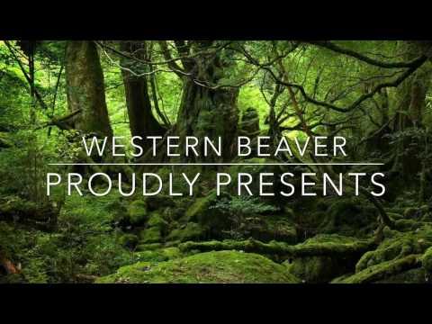 Western Beaver Musical Trailer Tarzan 16-17