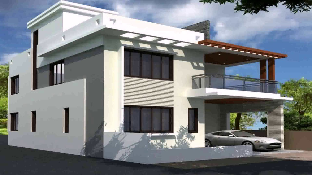Design Your Own House 3d Online For Free Gif Maker