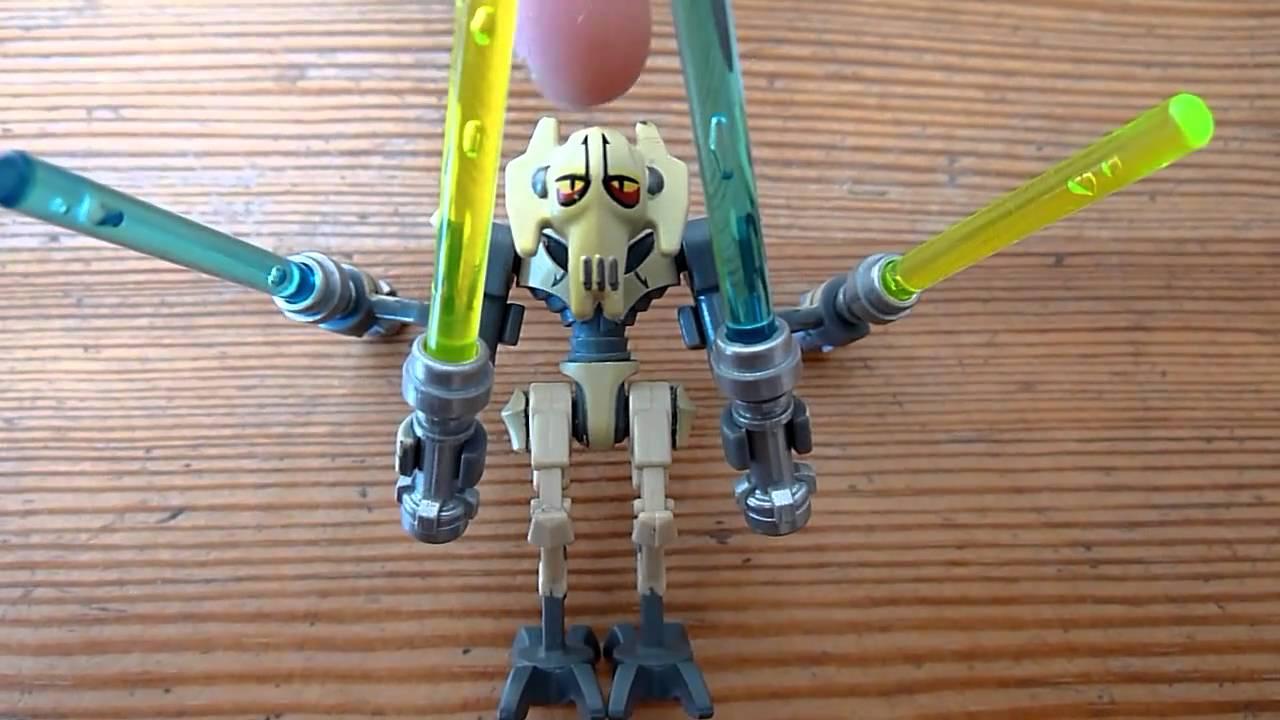 Personnage star wars lego colorier les enfants - Lego star wars personnage ...