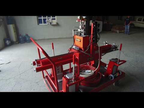 Jacking & Skidding Systems   Qatar - Anwar Heavy Lift