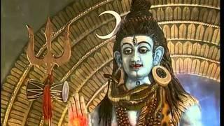 Om Namaha Shivaye Dhun - Shiv Aaradhana