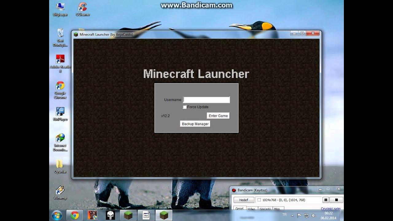 Скачать чит offline name на minecraft