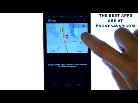 GPS Essentials - App Review - The Best Outdoors App Available