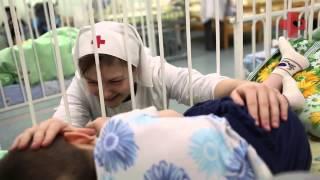 Детский дом для детей инвалидов(, 2014-12-03T14:39:21.000Z)