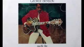 Gerorge Benson Moody's Mood 1975