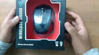 full-review-of-e-w55-enter-wireless-mouse-budget-mouse