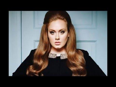 Adele Hello download mp3 Lurics {Original Music}
