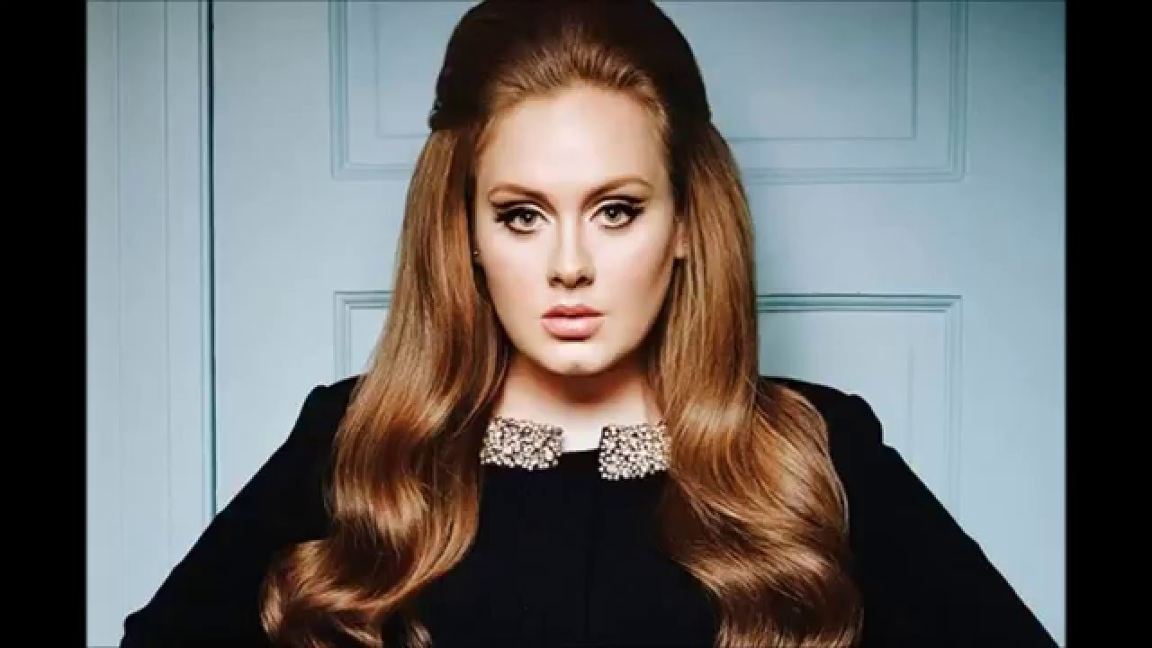 Adele Hello Download Mp3 Lurics {Original Music}