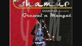 Shamur - Gonna Make It