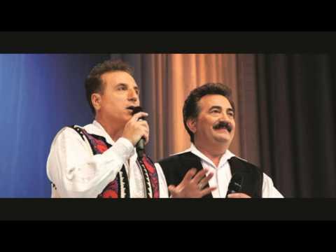 Petrica Mitu Stoian VS Constantin Enceanu 2016 - Colaj muzica populara