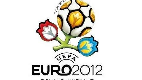 EM 2012: Der Spielplan der Fußball-Europameisterschaft