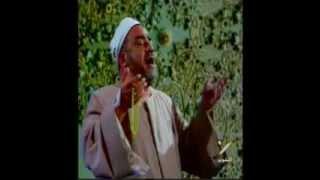 النقشــبندي // لما بدا في الأفق نور محمد كالبدر