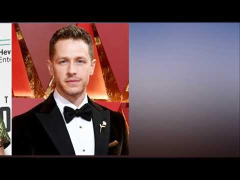 NBC Missing Plane Drama Pilot 'Manifest' Casts Melissa Roxburgh, Josh Dallas in Lead Roles