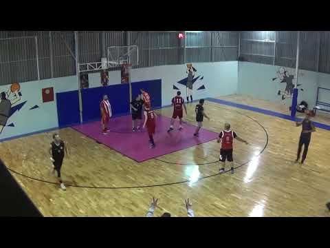 SUPERIOR LEAGUE RED BULLS - SLOW MOTION 74-75