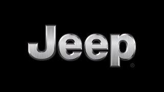 Voix off I voice talent David Joppart - Jeep Compass Hybride TVC