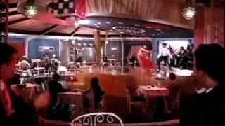 """""""O Meri Jaan Main Ne Kaha"""" from The Train (1970)"""
